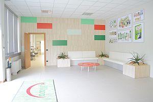 le-pareti-divisorie